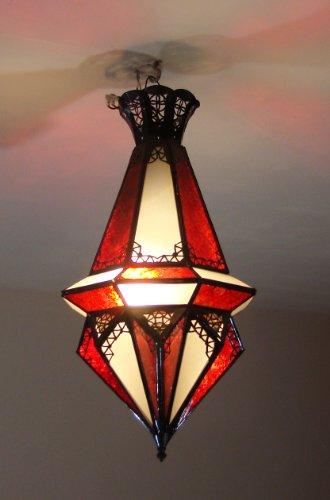 Modèle pour les étoiles marocaines