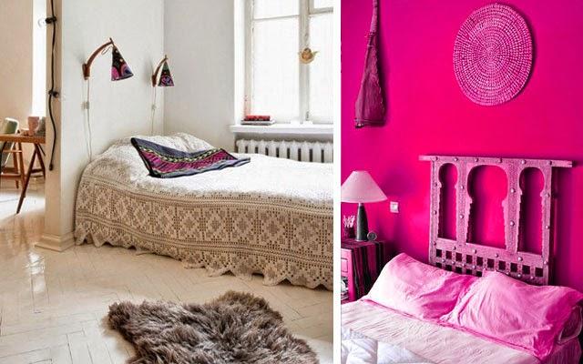 Visite d co marocaine et vintage essaouira d cor salon for Porte de versaille salon marocain