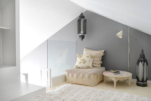 des id es et jolies trouvailles d co d cor salon marocain. Black Bedroom Furniture Sets. Home Design Ideas