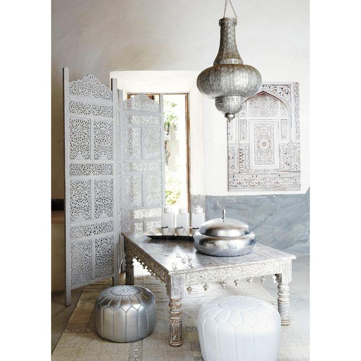déco en designe marocain pur