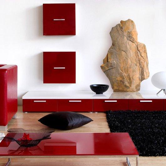 magnifique salon moderne