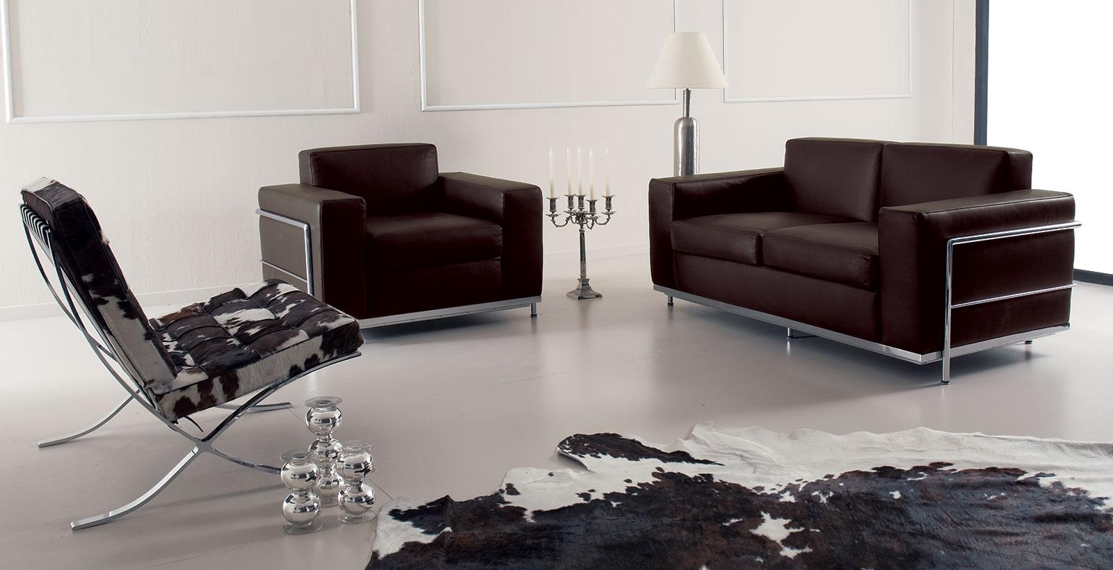 Les nouvelles collections de canapés modernes luxueux   décor ...