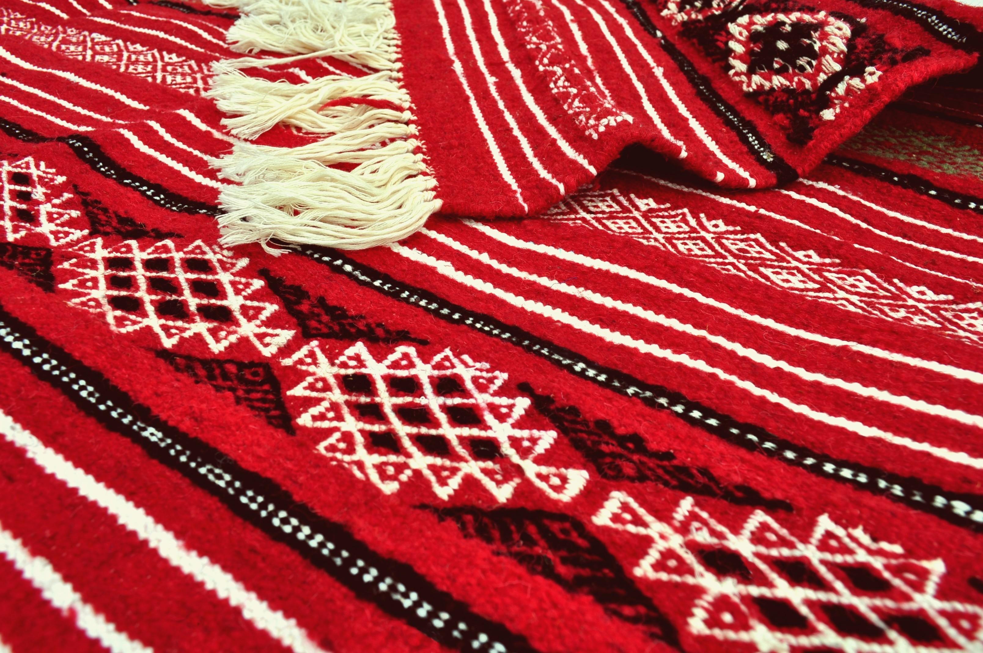 tapis-berber