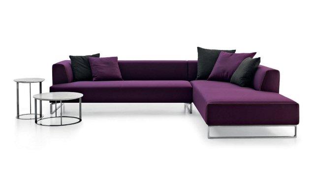 salon marocain pas cher au maroc d cor salon marocain. Black Bedroom Furniture Sets. Home Design Ideas